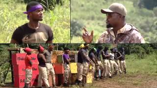 Gulder Ultimate Search Season 11 - The Mission. FULL Episode 6