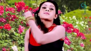 Icche Kore Full Video Song HD – Ft Shakib Khan &  Mim Valobasha Express 2014 {S SERIESBD} 1080