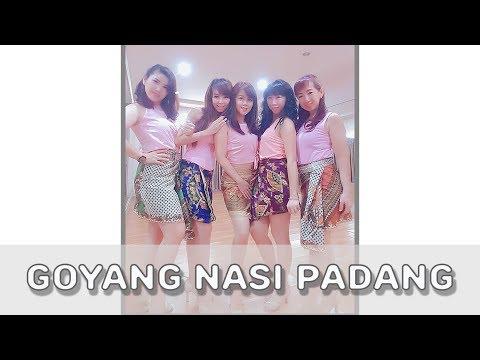 Xxx Mp4 Goyang Nasi Padang Line Dance 3gp Sex