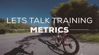 Heart Rate VS Power VS Feel - Pros and Cons of Training Metrics