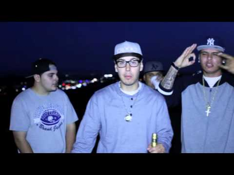 Flakz & Serio - Its Not Over #WestVallejoTunes
