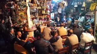 Fener Balatta Antikacılarda açık artırma ile Antika satışı