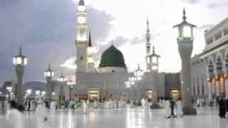 Shahbaz Qamar Fareedi -