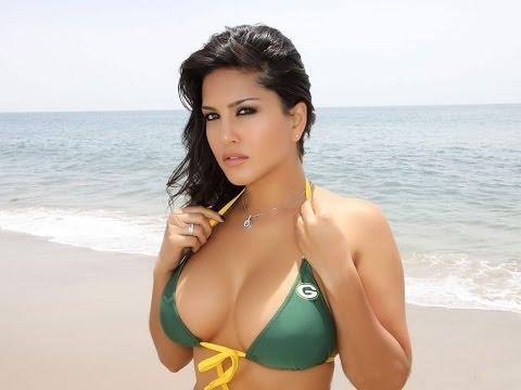 Xxx Mp4 Top 10 Hottest Girl 3gp Sex