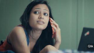 Just Friends - Telugu Independent Film 2015 - Presented by iQlik Movies
