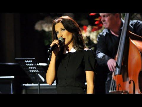 Justyna Steczkowska Wracam do domu Fryderyki 2010
