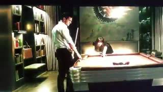 Fifty Shades Darker -  TV Spot #3