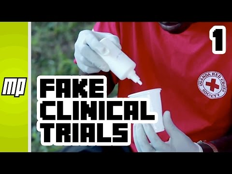 Xxx Mp4 MMS And The Fake Clinical Trials 1 Introduction To MMS 3gp Sex