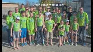 Triathlonclub 3star cats wallisellen - swim. bike. run. have fun!