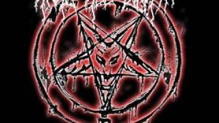 Anal Ass Wrath - Bob Saget