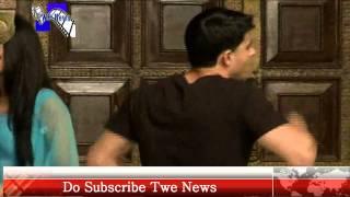 Saraswatichandra : Some Off Screen Funny Moments