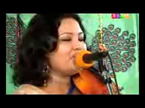 Bangla New Pala Gaanbd chunnu molla 2014 By Momtaz and Lotif Sarkar 2 Nari & Porosh 3
