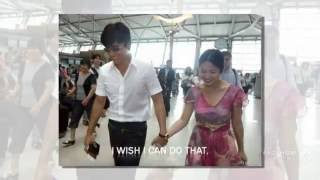 160814 Song Joong Ki caught being very Jealous of Song Hye Kyo 3-1  New