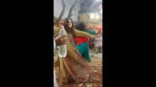 Nabeela wadood dance