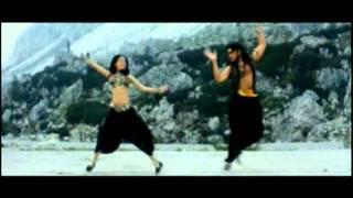 Pyar Mohabbat [Full Song] Ab Ke Baras