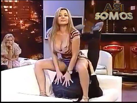Xxx Mp4 Así Somos Pilar Ruiz Y Eduardo Fuentes Haciendo El Sofá Sutra 3gp Sex