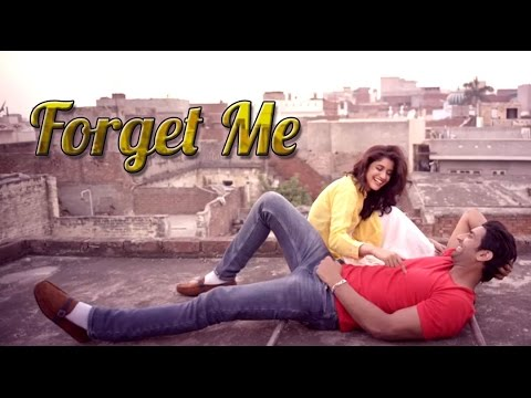Xxx Mp4 FORGET ME Full PUNJABI Song MEET Desi Crew Latest Punjabi Songs 3gp Sex