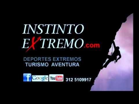VIDEO PUENTING FLORENCIA CAQUETA 17 Y 18 DE DICIEMBRE