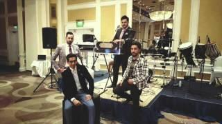 Rabi Sakhi & Band  Qataghani Afghan Mast Song 2016