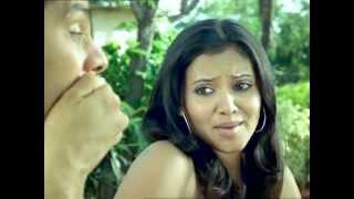 Priya Gamre in