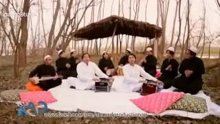 Karan Khan Best Qawali  kalam rahman baba