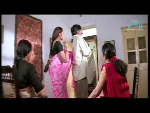 Xxx Mp4 Chiranjeevulu Ravi Teja Removes Saree 3gp Sex
