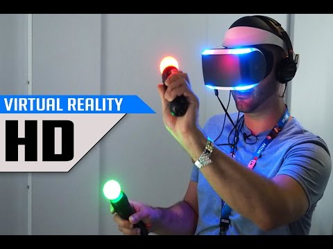 Xxx Mp4 5 Coolest Virtual Reality Gadgets You Must Have 3gp Sex