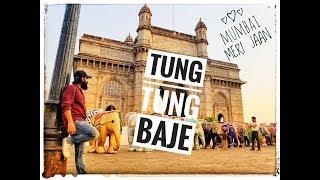 Tung Tung Baje | Mumbai Meri Jaan | Random Montages | Hardeep Randhawa