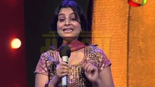 Hansi Ka Akhada Episode 2 - Popular Comedy show on Mahuaa TV - No1 Bhojpuri GEC Channel