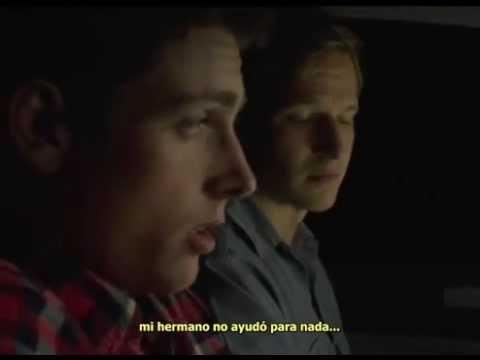 Heartland corto Gay sub Español