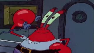 2 phones-Kevin Gates-Spongebob