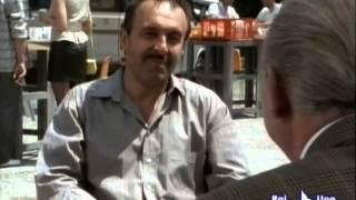 L'ispettore Derrick - La carta su cui puntare (Die Rolle seines Lebens) - 146/86