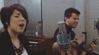 Un Corazón y Evan Craft - Mi Corazón - Música Cristiana
