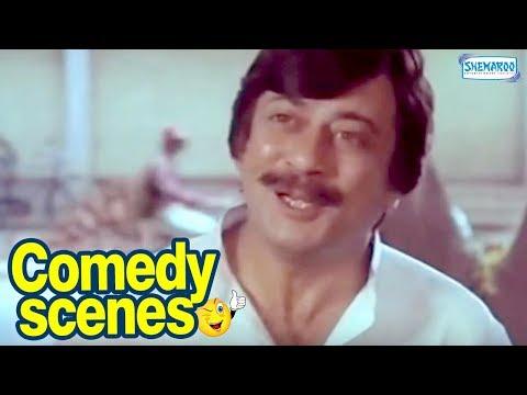 Xxx Mp4 How To Skip Rent Kannada Comedy Scenes 3gp Sex