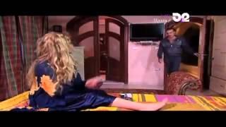 hiba noor feet 1 اقدام هبة نور.mp4
