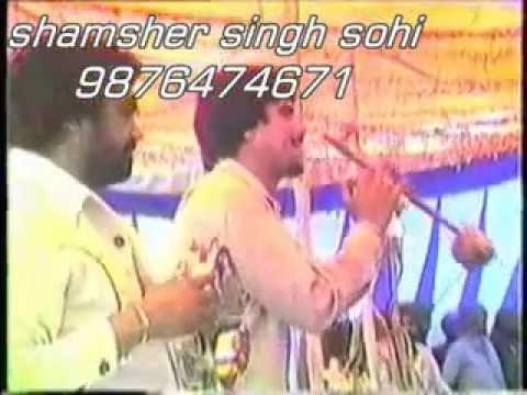 Xxx Mp4 Chamkila Live Amar Singh Chamkila Mirza Chamkila Amarjot Live 3gp Sex
