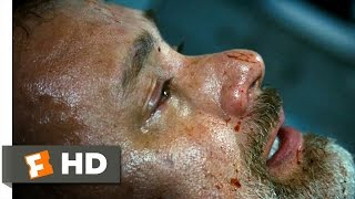 Captain Phillips (2013) - You're Safe Now Scene (10/10) | Movieclips