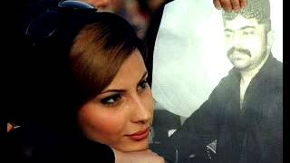 Javed jakhrani new songs 2014 0500277740