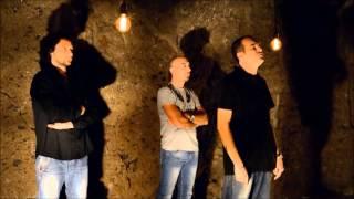 Mauro Marsu feat. RaZorDub - Storia di Mara