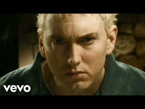 Xxx Mp4 Eminem You Don T Know Ft 50 Cent Cashis Lloyd Banks 3gp Sex