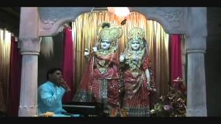 Shri Kamal Netra By Acharya Shukla  Part 2 wmv