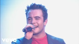 Westlife - Seasons in the Sun (Where Dreams Come True - Live In Dublin)