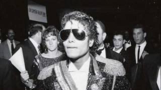 Michael Jackson - ABC (Salaam Remi Remix) [NEW SONG 2009]
