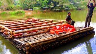 Kuruva Island, Wayanad - Best Island in Kerala