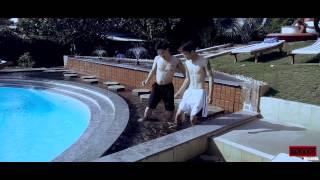 [Official MV] Bê Rồi Ông Cố Ơi - Huỳnh James ft Pjnboys