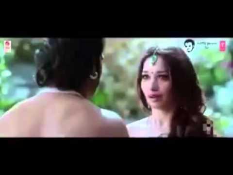 Xxx Mp4 Vajayakanth And Thamana 3gp Sex