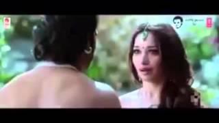 Vajayakanth and thamana