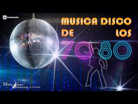 Xxx Mp4 Sax Música Disco 70 80 Saxo Instrumental Manu Lopez 70s Music Alegria Sabados Felices Mix 70 S 80s 3gp Sex