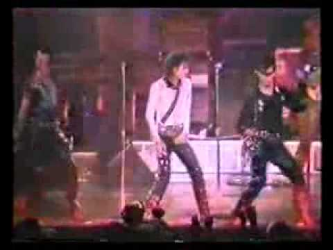 Xxx Mp4 My Lovely One Bad Tour Michael Jackson 3GP MP4 FLV Download 3gp Sex