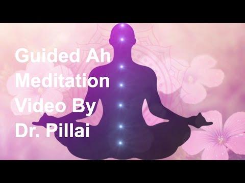 Xxx Mp4 Dr Pillai Guided AH Meditation Video 3gp Sex